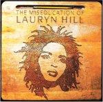 album-the-miseducation-of-lauryn-hill