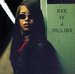 b_aaliyah_one_in_a_million_cd_cover