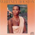 whitney-whitney-houston-cover